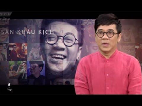 Cà phê cuối tuần CPCT | HTV Web | NSƯT Thành Lộc | 13/5/2017