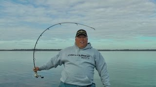 Best Ever Smallmouth Bass fishing tips by The Iowa Guide Spirit lake