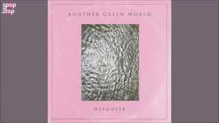 Another Green World • Disguise