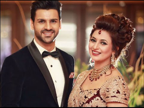 Divek vm raabta ~~ Marriage