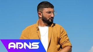Onur Adanaş - Dert Sardı  OFFICIAL VIDEO  adanaş