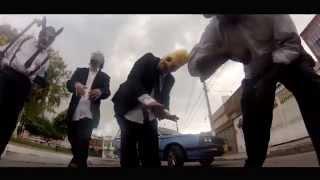 Flying Bananas - Funk No Name