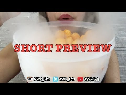 Preview Asmr Cheese Puffs Dragon S Breath Liquid Nitrogen Dry Ice Extreme Crunchy Sounds Sas Asmr Youtube Sas asmr was born on the 20th of july in 1982 somewhere within thailand. preview asmr cheese puffs dragon s breath liquid nitrogen dry ice extreme crunchy sounds sas asmr