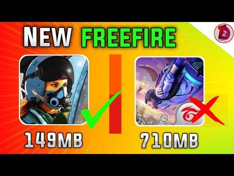 New online multiplayer