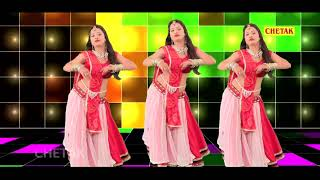 Rajsthani Dj Song 2018 - मम्मी जी मारेली साजन रे  - Latest Marwari dj Song - Full Hd Video Dhamaka