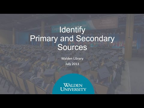 Secondary Data Research in a Digital Age      SlidePlayer