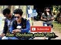Cute Love Story Songs HD videos Hindi