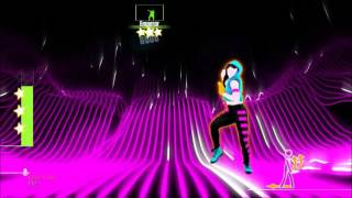Gambar cover Just Dance 2017 Like I Would