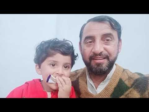 Arez khan 11 Mar 19