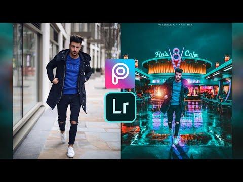 New picsart background 2019