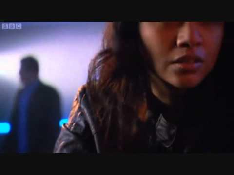 Sambuca Kelly (waterloo road) . - Waterloo Road video - Fanpop