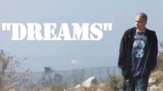 "Audible - ""Dreams"" - (MUSIC VIDEO)"