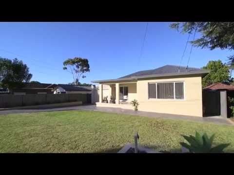 NOW SELLING | 2 Cartledge Avenue, Miranda | Marketed by Christian Payne & Helena Pipic