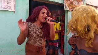 Shawennyh - A Aomilhada - 11° Episódio - O Show de Musa