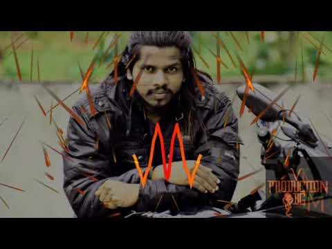 DOLLY BHAI OPEN CHALLENGE - [ 2K19 MIX DJ KARTIK KD ] KIRAN KUMAR