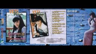 Veti Vera Gerimis Full Album