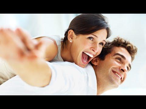 Aberta Para O Amor - Mentalização