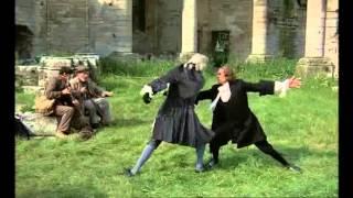 La Voie lactée 1969), de Luis Buñuel