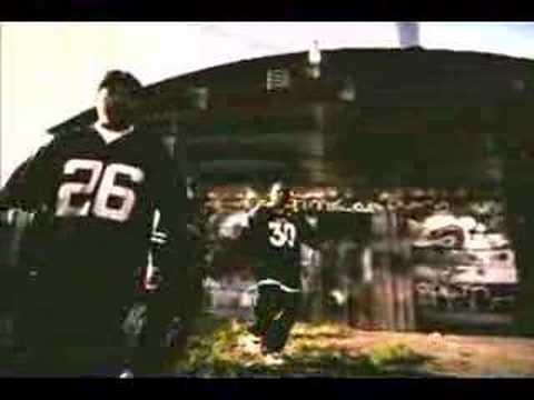 Westside Connection (Ice Cube; WC; Mack 10) - Let It Reign