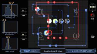 SpaceChem 2011 05 15 01 49 41