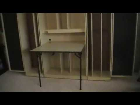 my workbox by the original scrapbox youtube. Black Bedroom Furniture Sets. Home Design Ideas