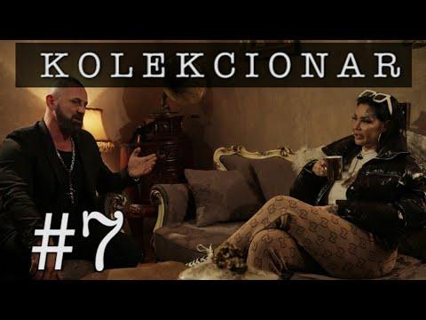 KOLEKCIONAR-ANDJELA VEŠTICA.Forgiveness.ep.07