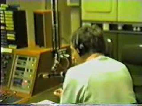 BBC RADIO SUSSEX CLIP1