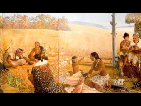 Mississippian Stone Hoe | A History of Kentucky in 25 Objects | KET
