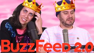 H3H3's New Content is Awful