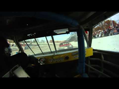 Salem Speedway Mashpedia Free Video Encyclopedia