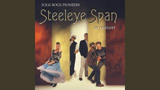 Provided to YouTube by The Orchard Enterprises Prince Charlie · Steeleye Span Folk Rock Pioneers In Concert ℗ 2009 Park Records Released on: 2006-05-08 ...
