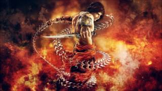 Video iDP x Kammo - Persian [Instrumental] download MP3, 3GP, MP4, WEBM, AVI, FLV September 2018