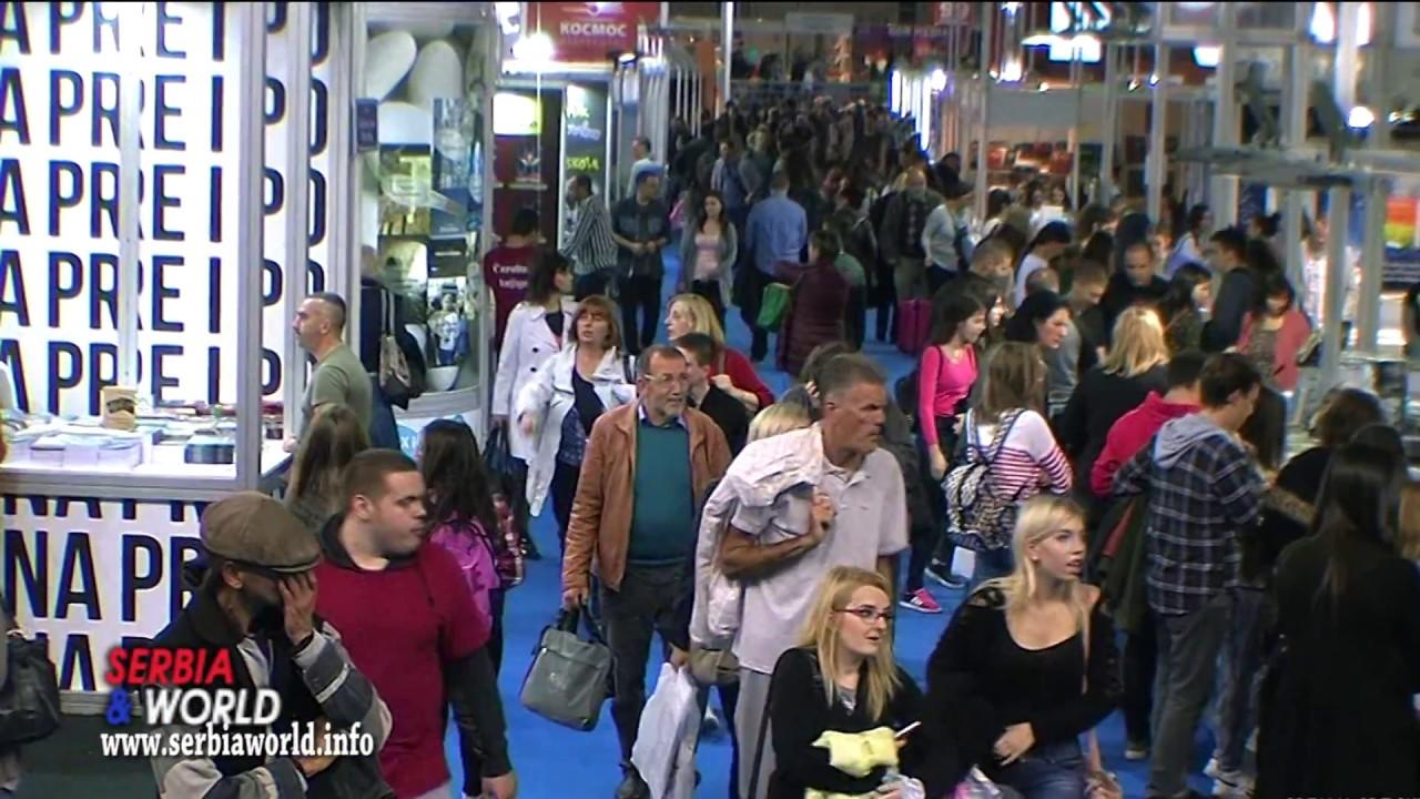 PROMETEJ - SAJAM KNJIGA - Beograd - 2017. www.prometej.rs ...