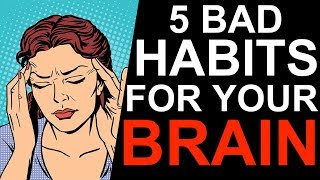 how to stop bad habits in hindi