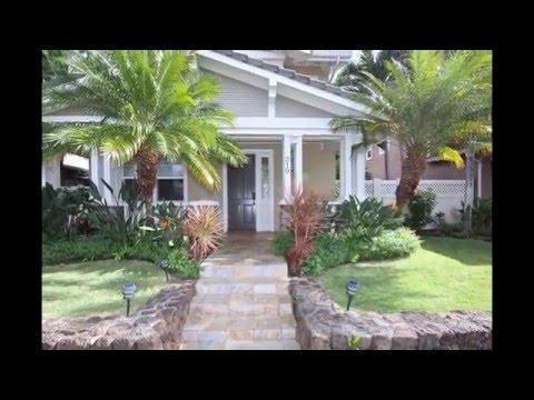 520 Lunalilo Home Rd., #CW219