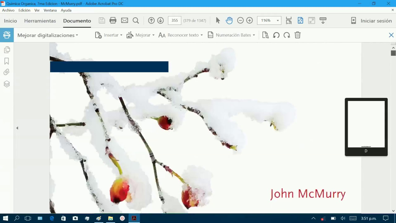 Organica solomons pdf quimica