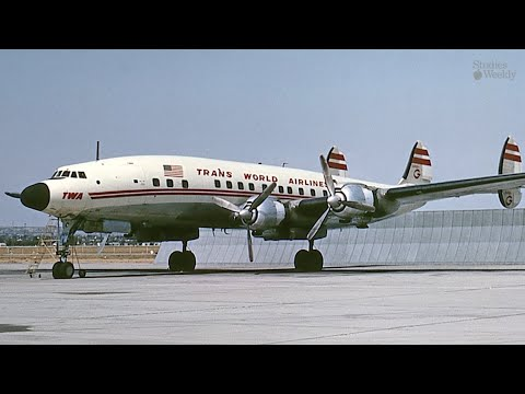 1956 grand canyon collision the creation Discover in this video information about the 1956 grand canyon mid-air collision disaster.