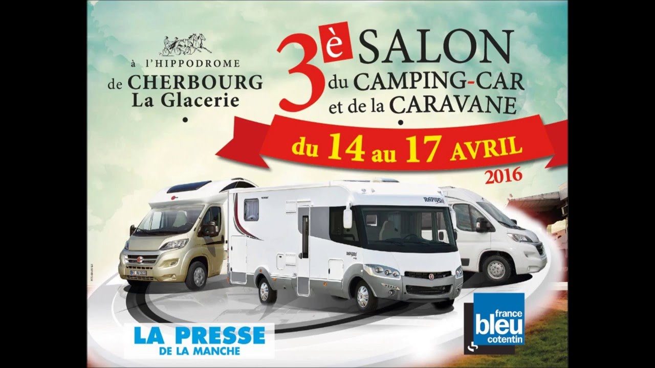 jacqueline camping cars et caravanes 3 salon du camping car et de la caravane 2016 cherbourg. Black Bedroom Furniture Sets. Home Design Ideas