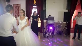Здравствуй, невеста! Прекрасное исполнение Сергея Морозова!
