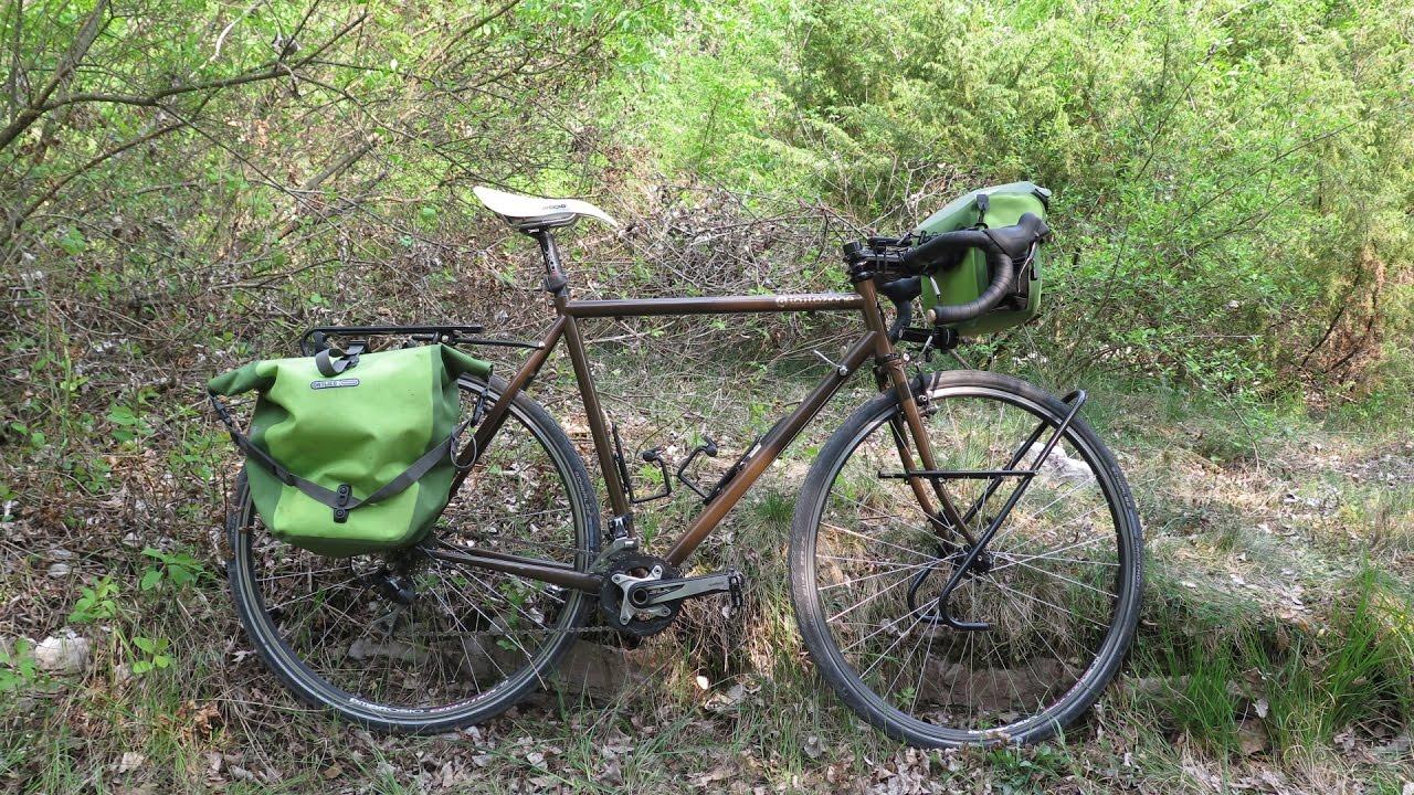 Bicicletta Mia Prezzo
