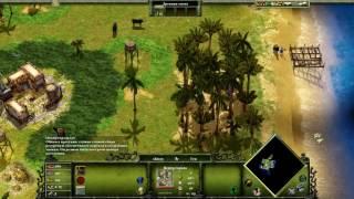 Как победить самого сложного компьютера 1 на 1, Age of Mythology Extended Edition