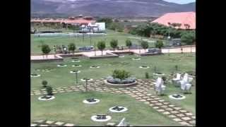 Vijayshree Resort - 5 star hotel in Hampi - Hospet, Karnataka
