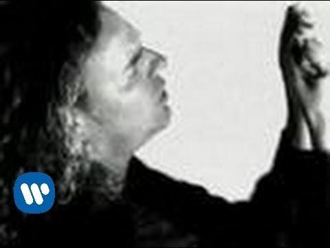 Maná - Como dueles en los labios (Video Oficial)