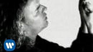 Maná - Como dueles en los labios (Video Oficial) thumbnail