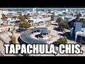 Video de Tapachula
