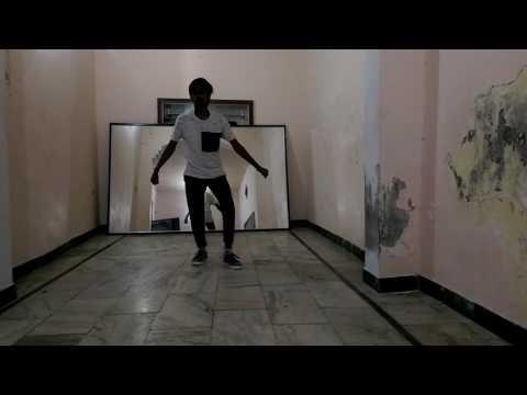 Ye Mosam Ki Barisha Ka Pani || Dream Dance Academy ||