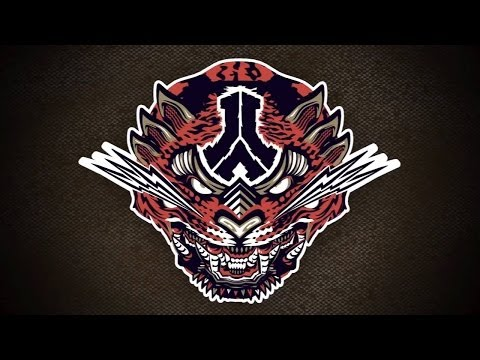 Defqon.1 2014 | Neophyte Records - Bigger Than Ever Hostile Takeover (Trailer)