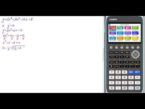 Matematik 5000 matematik 3b Kapitel 3 Uppgift 3257 a