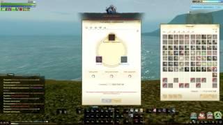 Заточка в ArcheAge 3.0 'ПОЧТИ МИФЫ' (20релик пух)