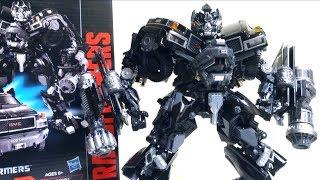 MPM-6 Transformers MPM-6 Ironhide